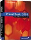 Visual Basic 2005